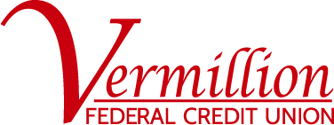 Vermillion Federal Credit Union logo